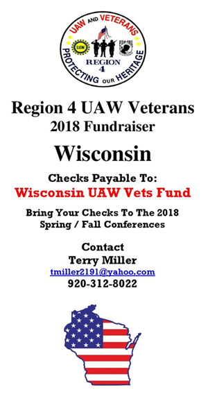 2018 ford uaw holidays. delighful ford rooms at the pat greathouse center  ottawa call out letter must be  before room can reserved tamara  847 4593888 in 2018 ford uaw holidays